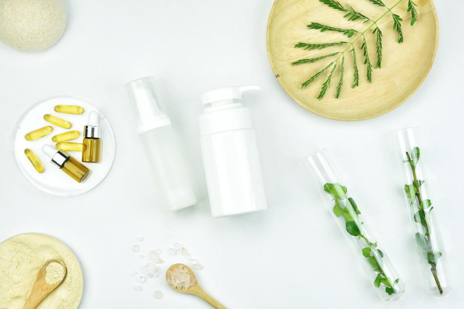 preparaty na leczenie trądziku