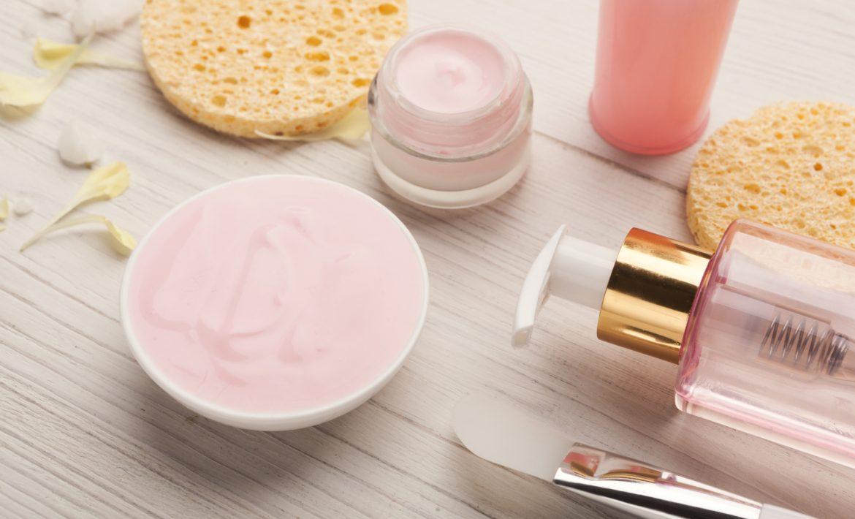 preparaty na trądzik różowaty