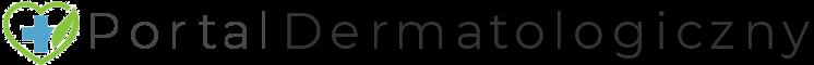 portaldermatologiczny.logo